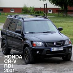 honda cr-v consum forum