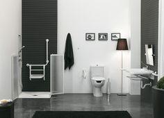 Bathroom Design By Design Bureau ARCHWOOD Marina Izmailov An In - An in depth look at 8 luxury bathrooms
