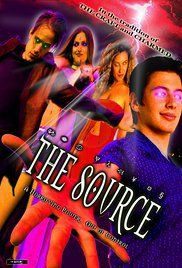 The Source 2002 UnCut 480p DVDRip Dual Audio