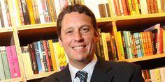 Diretor da Câmara Brasil Israel integra lista dos 100 brasileiros mais influentes em ranking da Revista Época.