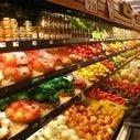 La revolución por los alimentos frescos en EE.UU | Agroexportacion | Noticias Agrarias | Agroeconómica
