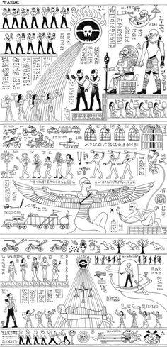 http://www.hindustantimes.com/Images/popup/2015/8/hieroglyph2.jpg