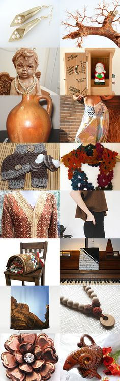 December trends by Anna on Etsy--Pinned with TreasuryPin.com