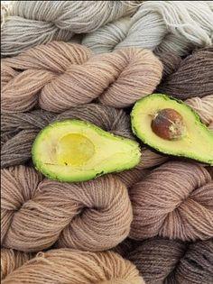avocadofarget