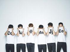 Shinhwa - WE