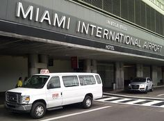 Get discounted airport parking with DiscountParkandRide.com.  Save on long term parking for Miami International Airport  by reserving your space on our website with our lot partner, Total Auto Rent! Not only are they close to the airport, but they'll wash your car while you're out of town! https://discountparkandride.com/lots/total-parking-service-miami-fl