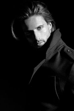 ~~ Shay Wilks from Taking Over Trofim: Dominion of Brothers series book 4 by Talon ps~~   (actual model is Tommy Dunn)
