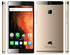 Micromax raises the stakes in the heavily contested smartphone market #Tech http://www.3gadgets.com/micromax-raises-the-stakes-in-the-heavily-contested-smartphone-market/