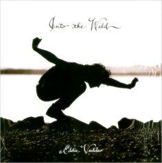 Vinyl-Edition-into-the-wild-15555872-550-555