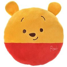 dbd638ae7606 DisneyLifestylers – Daily Disney Finds  Disney Store Japan Winnie the Pooh