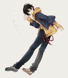 Mc Lb, Character Concept, Character Design, Boy Poses, Anime Oc, Rap Battle, Manga Boy, Anime Characters, Fictional Characters