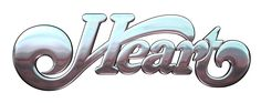 Google Image Result for http://www.seveneightfive.com/wordpress/wp-content/uploads/2010/10/Heart-Logo-Chrome.jpg