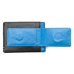 http://bags.fatekey.com/product/lodis-mens-leather-rfonr-front-pocket-magnetic-money-clip-wallet/ Card case money clip wallet Perfect for carrying in your front pocket Exterior magnetic money clip, 2 card slots, 1 interior pocket