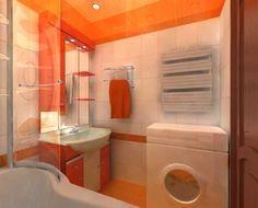 ванная комната - Поиск в Google