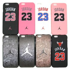 @@@best priceFashion Michael Jordan 23 Chicago Hard Plastic Ultra Thin Back Cover for Apple iPhone 6 6s 4.7'' Air Jordan Slim Phone Case SkinFashion Michael Jordan 23 Chicago Hard Plastic Ultra Thin Back Cover for Apple iPhone 6 6s 4.7'' Air Jordan Slim Phone Case SkinSmart Deals for...Cleck Hot Deals >>> http://id905314728.cloudns.hopto.me/32579612881.html.html images