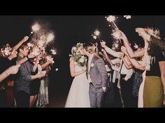 aspyn and parker wedding day Young Wedding, Wedding Dj, Wedding Bells, Dream Wedding, Wedding Stuff, Getting Married Young, Marrying Young, Wedding Videos, Wedding Photos