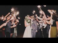 Our Wedding! - aspyn ovard