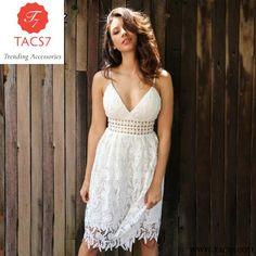 b79935fa82 37 Best TACS7 - Designer Wear- Beautiful and Elegant Dresses ...