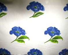 Blue and Green Fabric | Buy Fabrics online | The Fabric Shop | Upholstery Shop | Wholesale fabrics | Wallpaper | Shower Curtains | Cushions