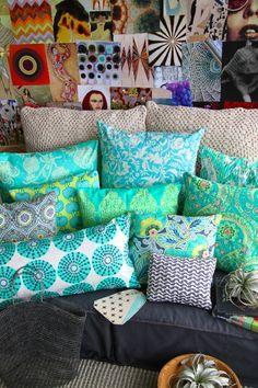 64 Best My Lark Fabrics Images Amy Butler Amy Butler Fabric