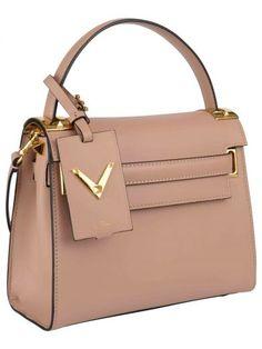 VALENTINO Valentino Borsa My Rockstud Piccola. #valentino #bags #