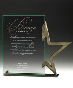 Show details for Guiding Star Award | edco.com