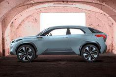 Hyundai targets the Nissan Juke with new baby SUV - https://carparse.co.uk/2016/09/15/hyundai-targets-the-nissan-juke-with-new-baby-suv-2/