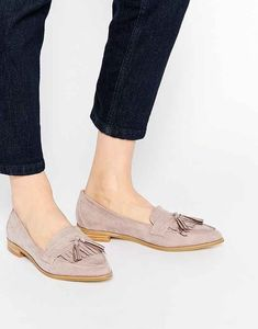 47e90e657e0 38 Cheap Pairs Of Shoes That Look Like A Million Bucks