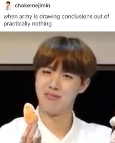Jhope's face says it all
