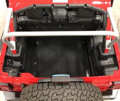 The most proven Jeep JK cage on the market! Design and strength proven over a decade of trail use. Zero welding required makes this the best selling JK ever. Jeep Wrangler Fenders, Jeep Wrangler Grill, Jeep Wrangler Parts, Jeep Wrangler Rubicon, Jeep Cj, Jeep Wrangler Accessories 2017, Jeep Accessories, Cage, Rock