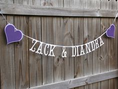 Baby Names Ideas Southern Bridal Shower Ideas Wedding Shower Banners, Bridal Shower Signs, Bridal Shower Rustic, Wedding Showers, Wedding Prep, Diy Wedding, Wedding Ideas, Wedding Inspiration, Hen Night Ideas