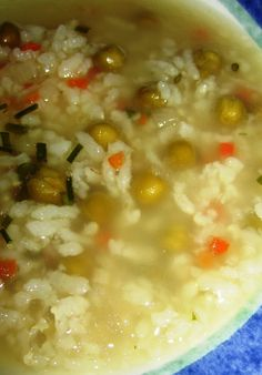 Cheeseburger Chowder, Food And Drink, Soup, Recipes, Beautiful, Recipies, Soups, Ripped Recipes, Cooking Recipes