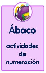 Actividades de numeración con el ábaco presentación PPT