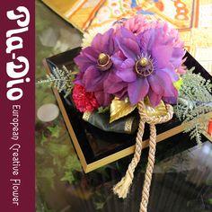 이미지 출처 http://image.rakuten.co.jp/pla-dio/cabinet/wedding/imgrc0064028170.jpg?_ex=60x60