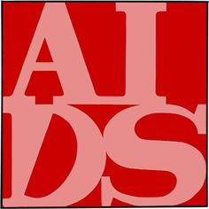 Visual AIDS Program Manager, Ted Kerr, considers Photoshop Activism in the age of Social Media, and Ongoing AIDS