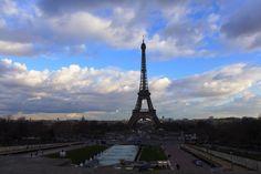 Top restaurantes en París #monamour #adore #inlove #traveldiaries #France #food #lifestyleblogger #fashionblogger #moalmada