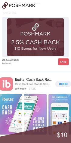 8 Best Ibotta App :))) images in 2015 | Money saving tips