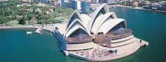 OM in congress in Sydney