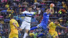 Serie A il Frosinone spreca lInter no: 0-1 al Matusa