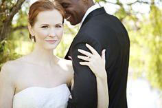 Courtney Bowlden Photography   Orange County Wedding Photographers   http://snapknot.com/wedding-photographer/2775-Courtney-Bowlden-Photography