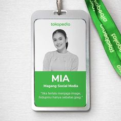 An e-commerce startup, Tokopedia, is included in the list of companies with the fastest-growing revenue in Asia Pacific or Deloitte Touche Tohmatsu's Asia Pacific Technology Fast 500 Index 2020. From Southeast Asia, there are eight corporations that enter. The index is an annual ranking of the fastest-growing companies in Asia Pacific, in the hardware, software, […] The post Tokopedia Enters List of Companies with the Fastest Growth in Asia appeared first on MIME ASIA.