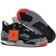 buy popular 51768 0ebe4 Nike Air Jordan Son Of Max Homme Noir Super Deals, Prix   - Remise  Chaussures Originales