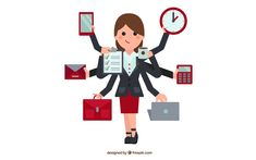 6 Tips for Effective Delegation - Out of the Office Blog http://oof.news/21cGm61  As a business owner, you can not do it all - and you shouldn't even contemplate it. Delegation is an extremely important aspect of business leadership and should be used whenever possible.  #delegation #delegationdump #virtualassistant #oofva