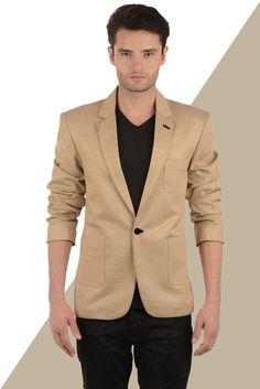 Pin by Azio Design on Mens Suits, Blazer, Sherwani Buy Online ...