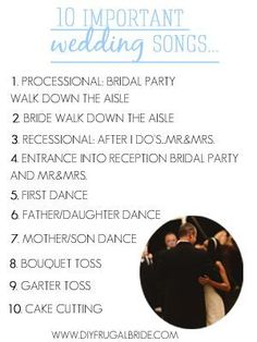 nice country wedding songs best photos
