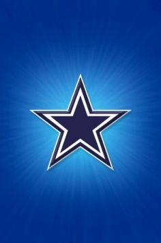 Dallas Cowboys Ipad Retina Wallpaper Wallpapersharee Com