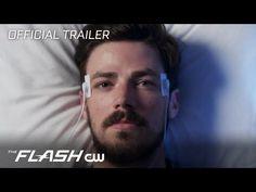 Il ritorno di Barry Allen nel nuovo trailer di The Flash 4 | Universal Movies