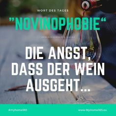 Wer leidet auch an der Novinophobie?  ... #wein #wine #vino #winelover #vin #winetasting #instawine #winetime #winelovers #vinho #winestagram #wineoclock #winery #redwine #sommelier #winelife #rotwein #wineporn #food #weinliebe #whitewine #picoftheday #foodporn #instagood #riesling #bier #party #wines #myhome365