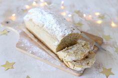 Oliebollencake Dutch Recipes, Birthday Treats, Something Sweet, Iced Coffee, Cake Cookies, Bon Appetit, A Food, Tart, Recipies