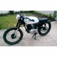 Motos 100Cc Nuevas - Motos - Ecuador | Chutku.ec